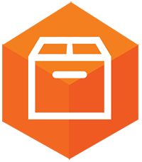 self_storage_icon