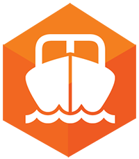 cube_boat_storage_icon