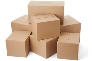 self_storage_boxes