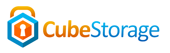 cube_self_storage_logo