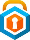 cube_uhaul_rental_logo