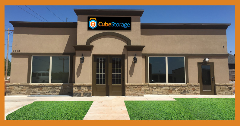 cube_storage_edmond_office